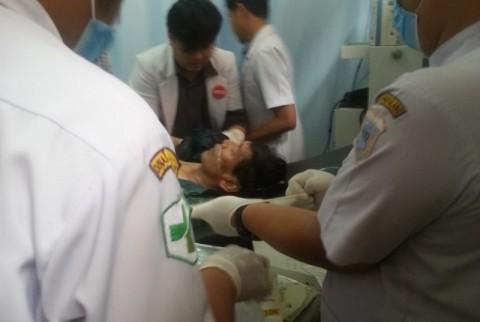Penusukan Wiranto, Semua Pihak Diminta Tingkatkan Kewaspadaan