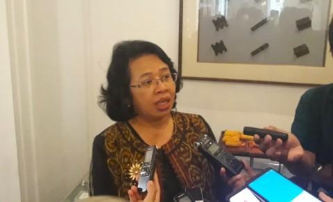 Indonesia Dorong Tiongkok Bantu Penyelesaian Pengantin Pesanan