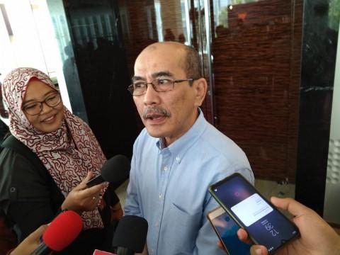 Faisal Basri: Kandidat Menteri Harus yang Mau Bersinergi
