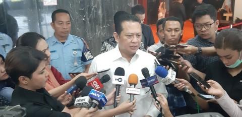 Penyerangan Wiranto Jadi Peringatan Kepolisian
