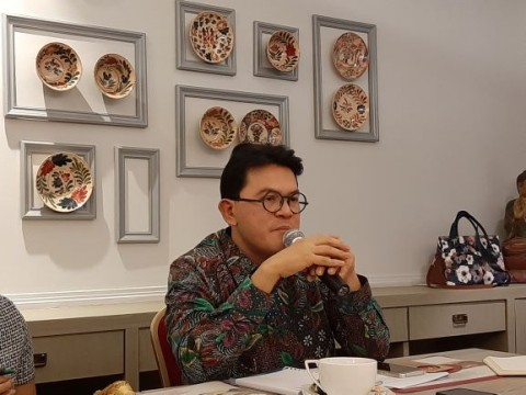 Duta Muta Diharapkan Bantu RI Promosikan ASEAN