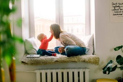Metode Repetisi pada Anak
