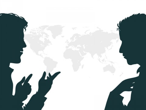 Fakta Tentang Bahasa