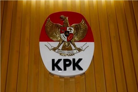 KPK Examines Ex Garuda Officials