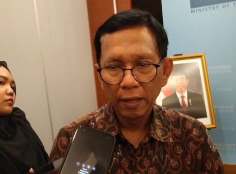 Trade Expo Indonesia 2019 Aman Aksi Terorisme