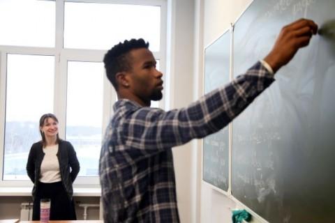 Bahasa Indonesia Masuk Kurikulum di Universitas Wina Austria