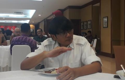 Prospek Indo-Pasifik Untungkan ASEAN dan Mitra