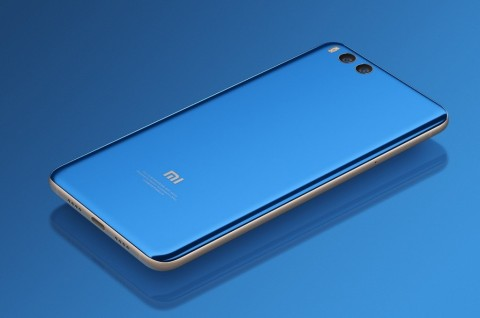 Xiaomi Hidupkan Lagi Mi Note?