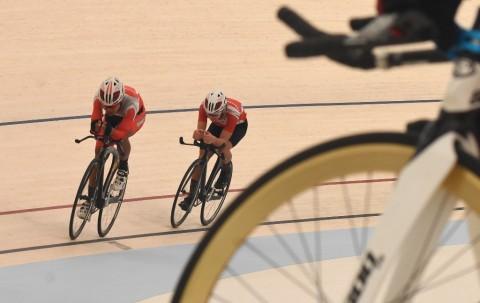 PB ISSI Kecewa Balap Sepeda Dicoret dari PON 2020