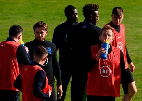 Jadwal Pertandingan Kualifikasi Piala Eropa Dini Hari Nanti