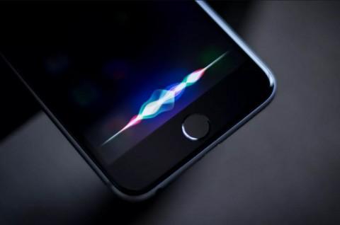 Pengguna Bisa Kendalikan Perekaman dan Data Siri