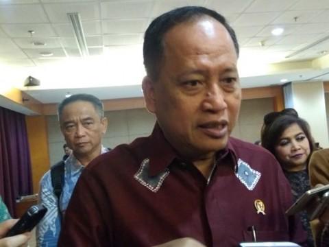 'Bulanan' Penerima KIP Kuliah Diusulkan Rp1 Juta