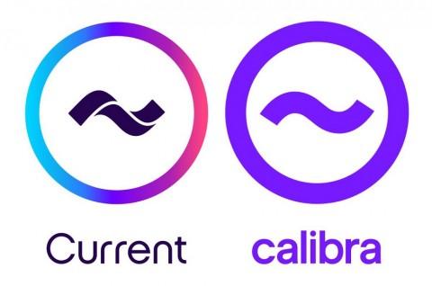Facebook Dituntut Gegara Persamaan Logo Calibra