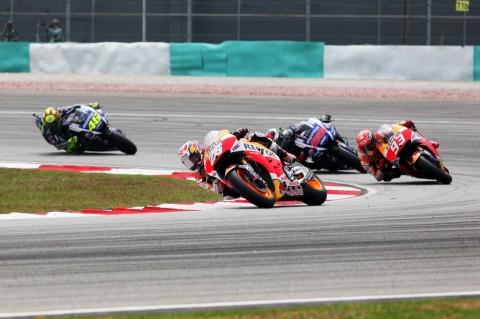 Cara Kemenpar Atasi Kekurangan Jumlah Hotel saat Event MotoGP
