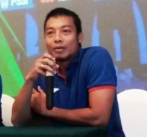 PSM vs Arema: Gejala Tifus, Hamka Absen Bela Arema