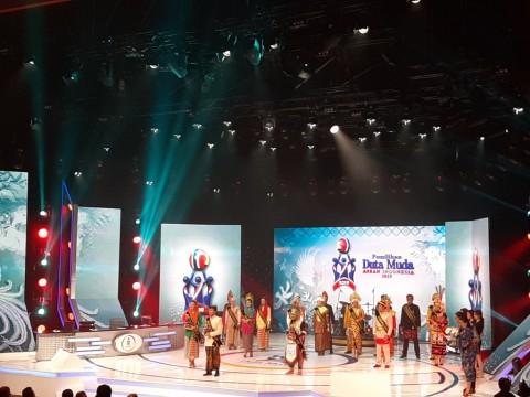 Indonesia Jadi Pionir Duta Muda ASEAN