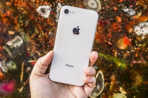 Analis: iPhone SE 2 Dibanderol Rp5 Juta