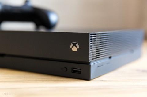 Microsoft Mulai Uji Filter Konten Xbox