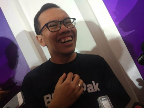 Bukalapak Berinovasi Naikkan Volume Transaksi Bisnis Warung