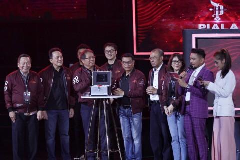 Jangkau Asia Tenggara, Piala Presiden Esports 2020 Mulai Kualifikasi