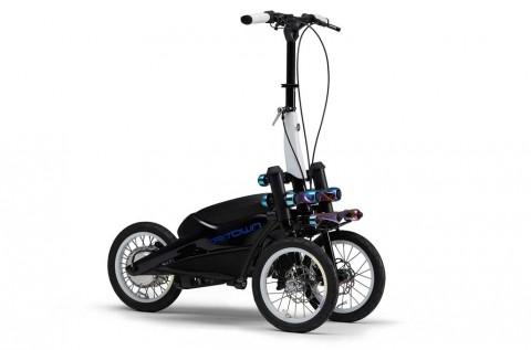 Yamaha Bakal Pol-Polan Kenalkan Produk Baru di TMS