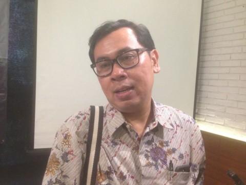 <i>Shortfall</i> Pajak 2019 Ditaksir Capai Rp170 Triliun