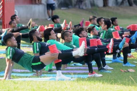 Indonesia Tertinggal dari Vietnam