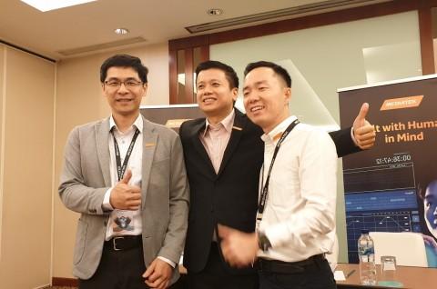 MediaTek: Modem 5G Helio M70 Meluncur Akhir Tahun