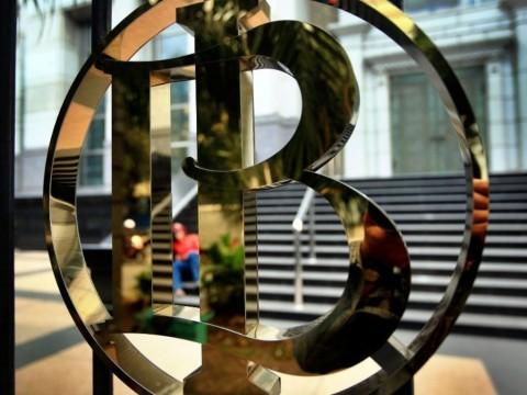 Survei BI: Kredit Perbankan Melambat di Kuartal III-2019