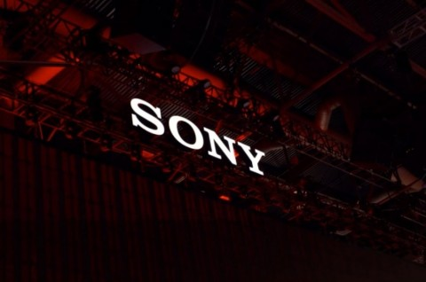 Sony Siapkan Format Audio 360