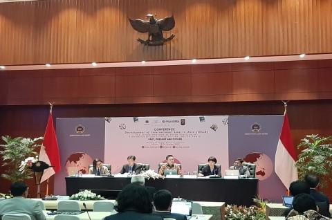 Negara-Negara Asia Mulai Aktif Implementasikan HAM