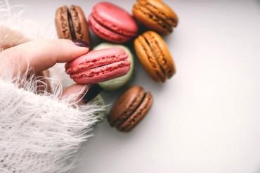 Mengenal Sejarah Macaron, Camilan Imut dari Prancis