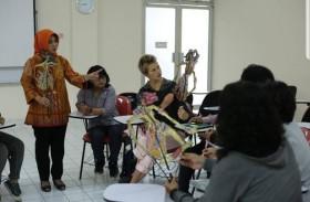 Mahasiswa Lama Tak Bimbingan Skripsi, Dosen UGM Kirim Pesan 'Kangen'