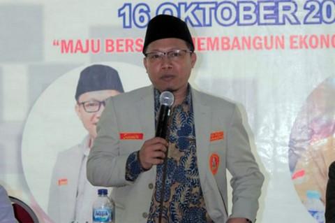 Pemuda Muhammadiyah Gelar Workshop Kemitraan Ekonomi Umat di Manado