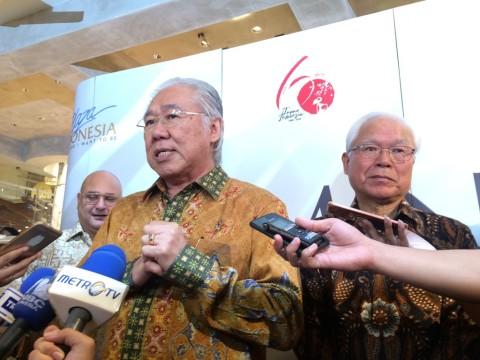 Kemendag Bidik Peningkatan Investasi dari IK-CEPA