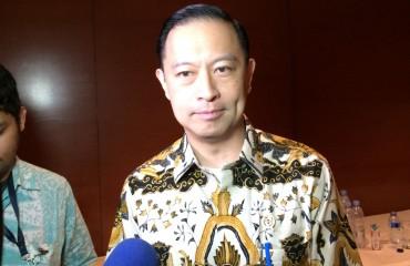 Benih Investasi di Indonesia Terus Bertumbuh