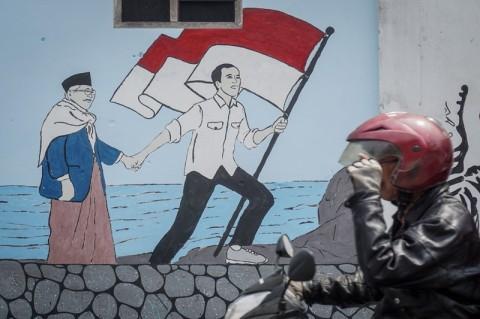 Pengamanan Objek Vital di Lampung Ditingkatkan