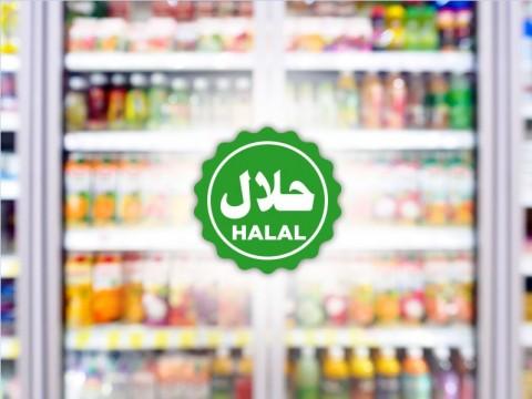 Fatwa Halal Tetap di Tangan MUI