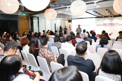 Digitalisasi, Tantangan Perusahaan dalam Berkompetisi
