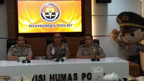 Abu Rara Menyuruh Anaknya Menyerang Wiranto