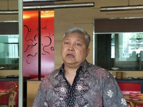 ZEE Indonesia-Vietnam Dibahas Intensif di Meja Perundingan