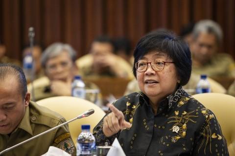 Tak Sulit Jadi Menteri Jokowi