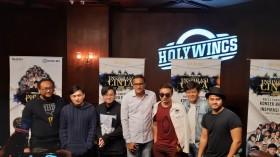 Yovie Widianto Bawa Penyanyi Kesayangan ke Konser Inspirasi Cinta di Bandung