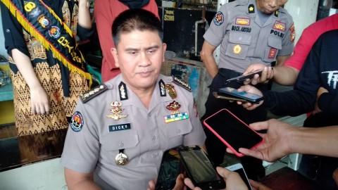 Bertepatan Pelantikan Presiden, Laga PSM Lawan Persija Ditunda
