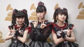 Babymetal akan Kembali Konser di Jakarta