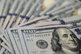 Dolar AS Melempem di Tengah Optimisme Brexit