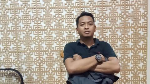 Pengusutan Dugaan Kekerasan terhadap Jurnalis Makassar Dinilai Lamban