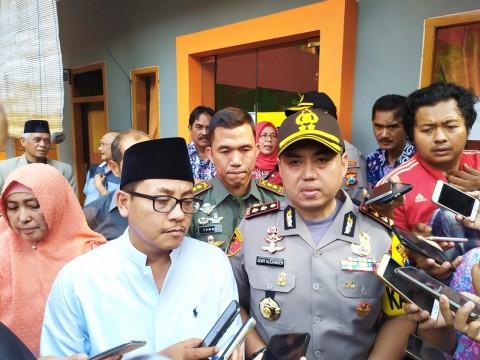 Terduga Penganiaya Pelajar SMK di Malang Ditangkap
