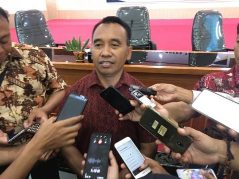 Progres Belum 50 Persen, Tiket Moto GP 2021 di Lombok Bisa Dipesan