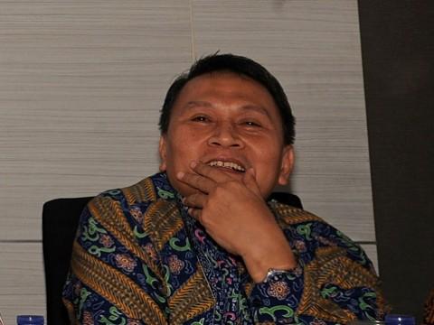 PKS Bedoa Partai Oposisi Tetap Istikamah